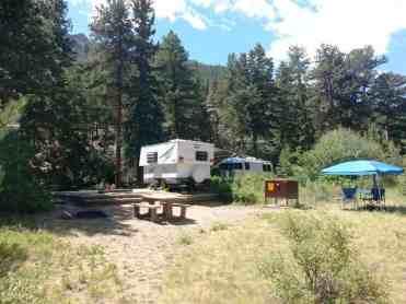 aspenglen-campground-10