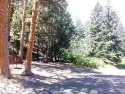 aspenglen-campground-14