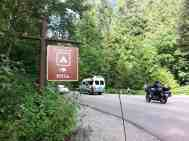 avalanche-campground-glacier-national-park-02