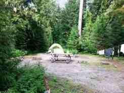 avalanche-campground-glacier-national-park-12