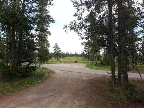 bakers-hole-campground-west-yellowstone-backin2