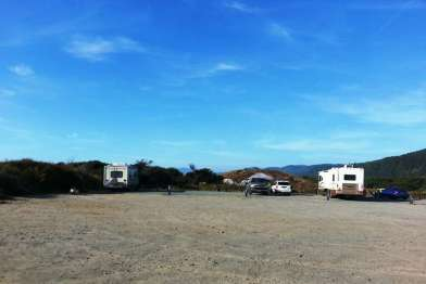 barview-jetty-campground-or-11
