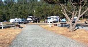 barview-jetty-campground-or-13