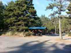 barview-jetty-campground-or-16