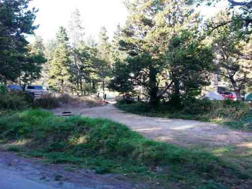 barview-jetty-campground-or-17