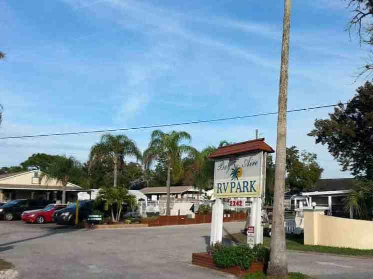 bay-aire-rv-park-palm-harbor-florida-sign