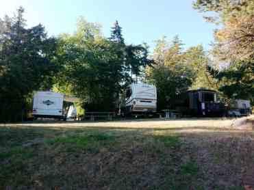 bay-view-state-park-campground-wa-03