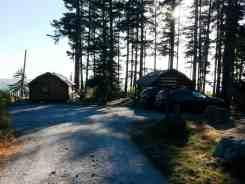 bay-view-state-park-campground-wa-08
