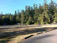 bay-view-state-park-campground-wa-11