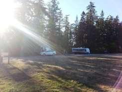 bay-view-state-park-campground-wa-12