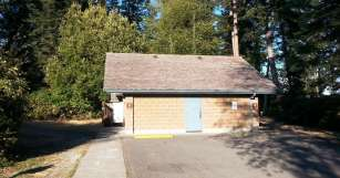 bay-view-state-park-campground-wa-14