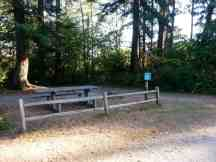 bay-view-state-park-campground-wa-17