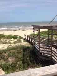 beachfront-rv-resort-surfside-beach-texas-beachaccess