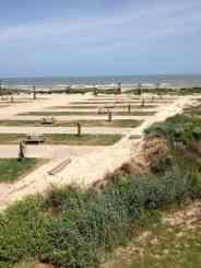 beachfront-rv-resort-surfside-beach-texas-sites