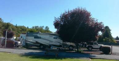 beaver-creek-rv-resort-grants-pass-or-2