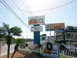 bickley-rv-park-seminole-florida-sign