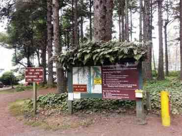 big-lagoon-park-campground-06