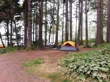 big-lagoon-park-campground-07