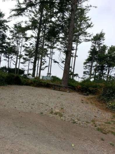 big-lagoon-park-campground-10