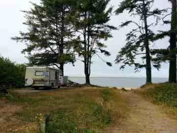 big-lagoon-park-campground-13