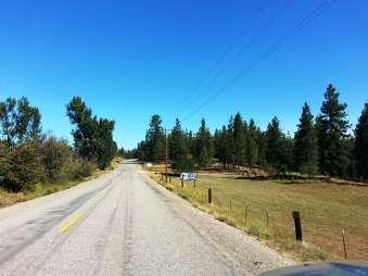 big-twin-lake-campground-winthrop-wa-1