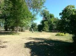 big-twin-lake-campground-winthrop-wa-4