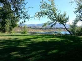 big-twin-lake-campground-winthrop-wa-6