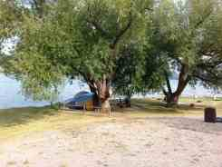 black-sandy-state-park-03