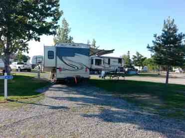 blackwell-island-rv-resort-coeurdalene-id-08