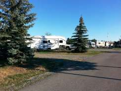 blackwell-island-rv-resort-coeurdalene-id-10