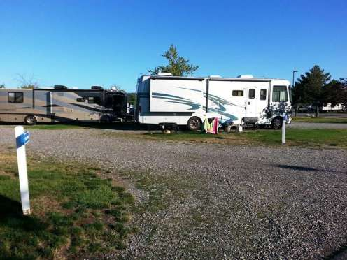blackwell-island-rv-resort-coeurdalene-id-11