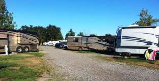 blackwell-island-rv-resort-coeurdalene-id-12