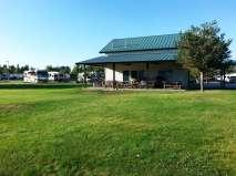 blackwell-island-rv-resort-coeurdalene-id-16