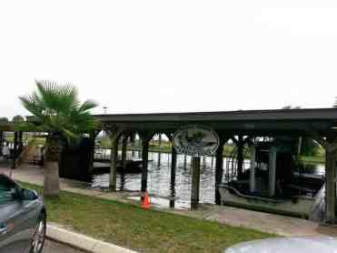 boggy-creek-rv-resort-kissimmee-florida-airboats