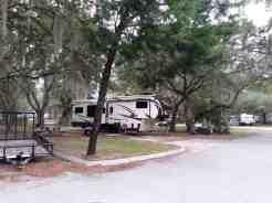 boggy-creek-rv-resort-kissimmee-florida-backin2