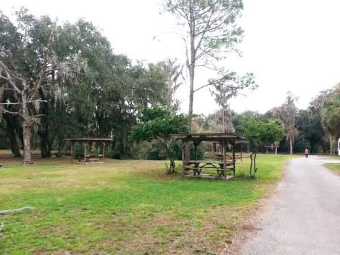 boggy-creek-rv-resort-kissimmee-florida-tentsites