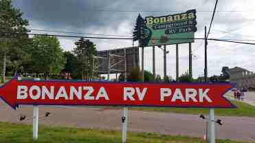 bonanza-campground-rv-park-wisconsin-dells-wi-01