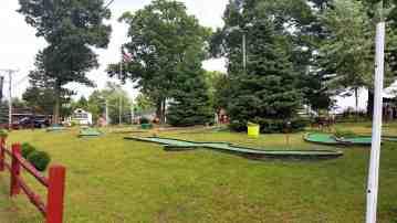 bonanza-campground-rv-park-wisconsin-dells-wi-02