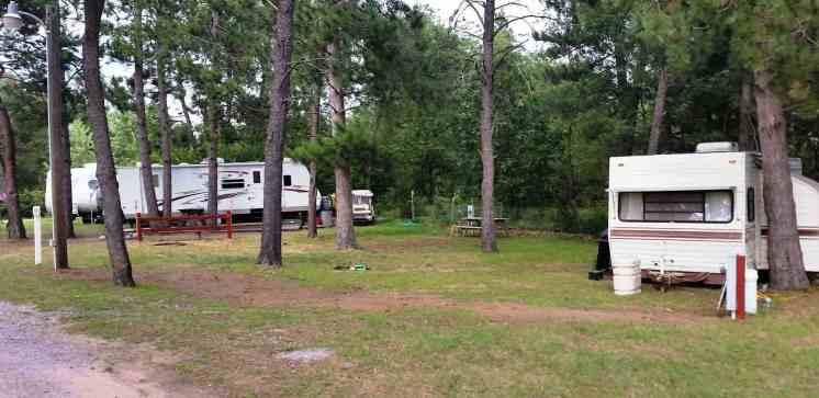 bonanza-campground-rv-park-wisconsin-dells-wi-06