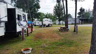 bonanza-campground-rv-park-wisconsin-dells-wi-07
