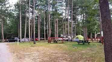 bonanza-campground-rv-park-wisconsin-dells-wi-10