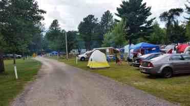 bonanza-campground-rv-park-wisconsin-dells-wi-12