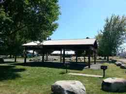 bonner-county-fairgrounds-rv-park-sandpoint-id-5