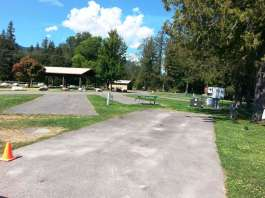 bonner-county-fairgrounds-rv-park-sandpoint-id-7