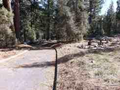 bootleg-campground-04