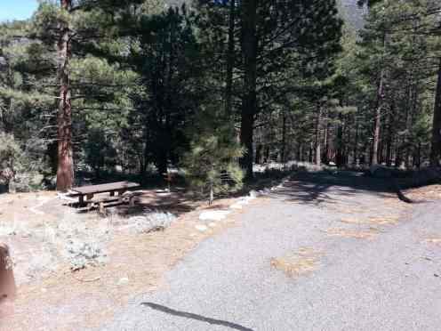bootleg-campground-05