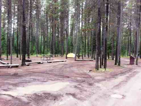 bowman-lake-campground-glacier-national-park-03