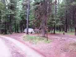 bowman-lake-campground-glacier-national-park-08