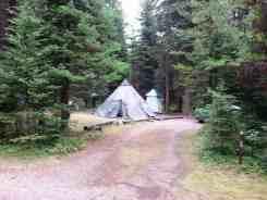 bowman-lake-campground-glacier-national-park-10