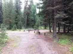 bowman-lake-campground-glacier-national-park-11